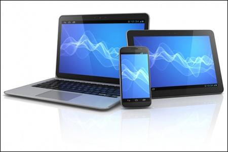 Kaufberatung für PC, Tablet, Natel, vermeiden Sie Fehleinkäufe und Ärger!